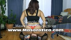 Red to Black (Free Sample Clip)
